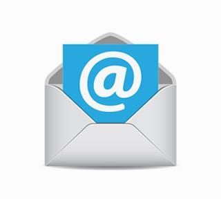 vendez vos formations avec nos emailings