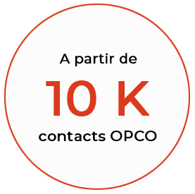 10k-contacts-opco