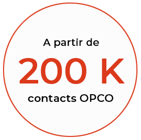 200k-contacts-opco