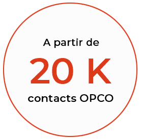 20k-contacts-opco