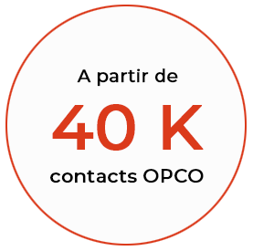40k-contacts-opco