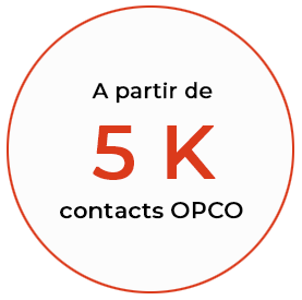 5k-contacts-opco