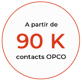 90k-contacts-opco