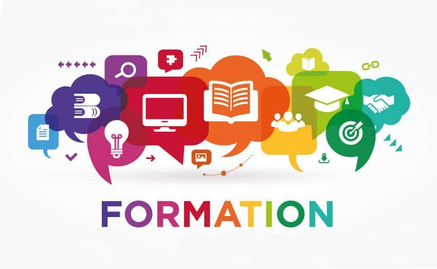 specialiste-site-formation